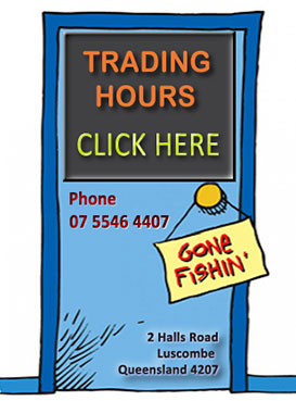 Click Here for Trading Hours